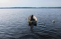 Roffe ut med båten_redigerad-2
